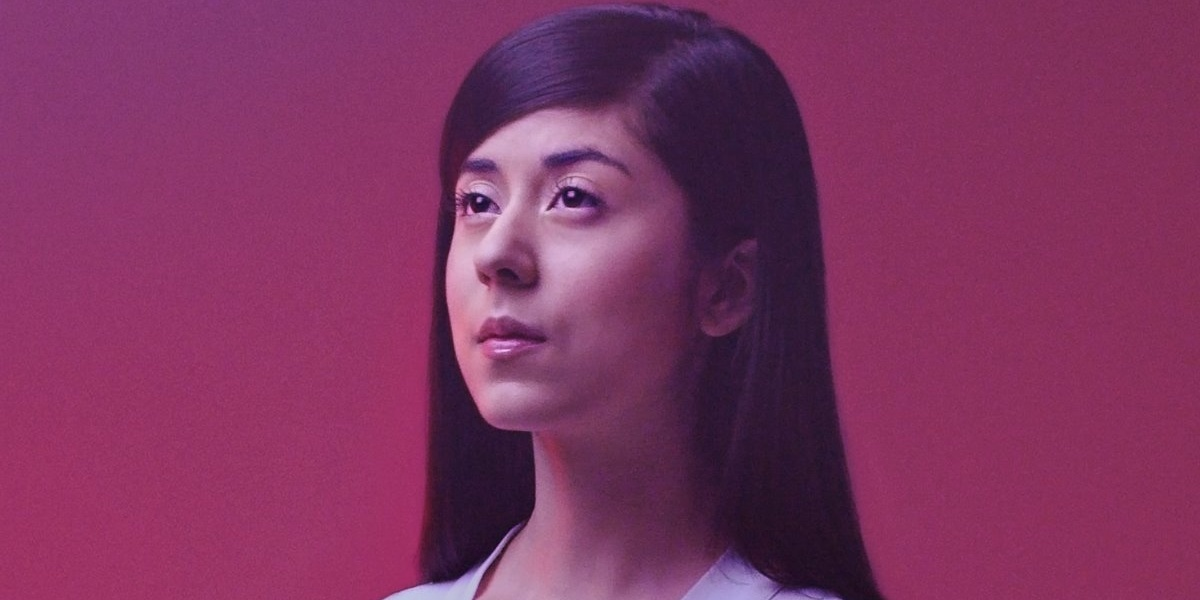 Daniela Andrade sets sail for Asia, it's about time we bring her to Manila