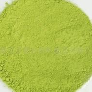 Organic Ceremonial Matcha from Tao Tea Leaf
