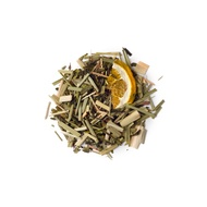 Cold Zing (Organic) from DAVIDsTEA