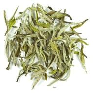 White Tea Whole Leaf from Tea Exclusive