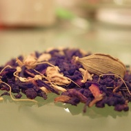 Tali's Masala Chai from Art of Tea