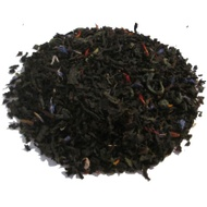 Prince of Wales from Great British Tea Store