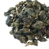 Milky Gold-Mingjian Winter Tea from Lupicia