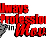 Always Professional in Moving Inc. image