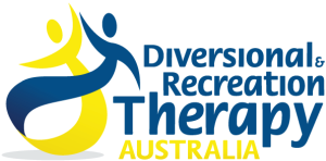 Diversional and Recreation Therapy Australia