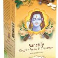 Sanctify from Hari Tea