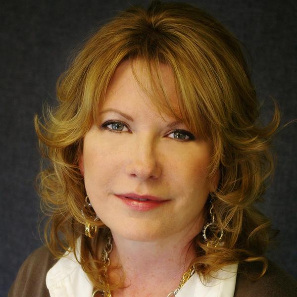 Barbara Moran-Goodrich