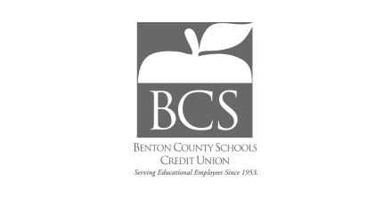 Benton County Schools Credit Union