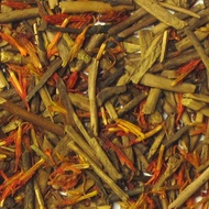 Roasted Maple from Shanti Tea