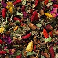 Happy Goji Herb Tea Blend from ESP Emporium