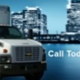 Miami Movers | East Coast Delivery Services image