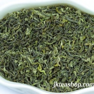 2011 Spring Authentic Bi Luo Chun (Green Snail) from JK Tea Shop