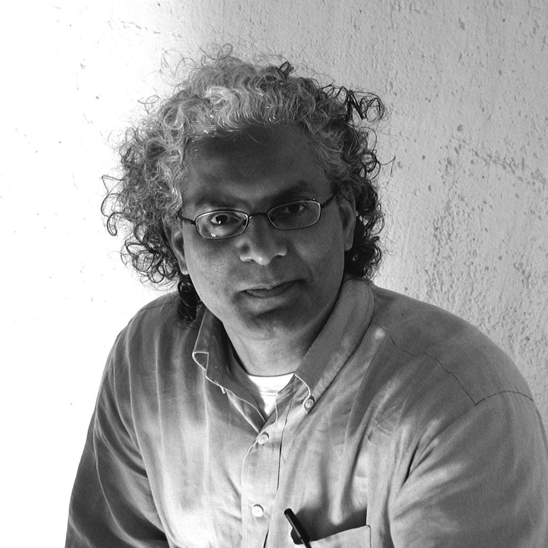Raj Karamchedu