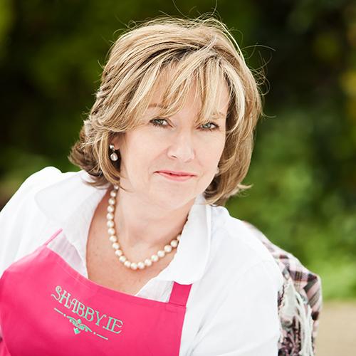 Aileen Hogan