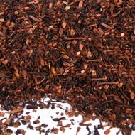 Hazelnut Honeybush from Fusion Teas