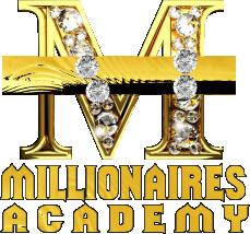 Millionaires Academy