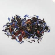 The Royal Wedding Champagne Raspberry Gourmet Tea from Lisa's Tea Treasures