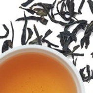 Phoenix Mountain Oolong from Pete's Coffee and Tea