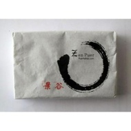 2014 Zenpuer 1405 Yue Guang Bai Pu-erh Tea Brick 250g from PuerhShop.com