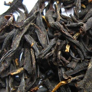 Hualien Feng Mi from Camellia Sinensis