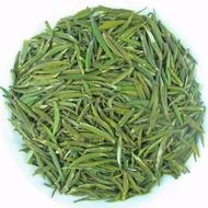 Supreme Meng Ding Huang Ya from Dragon Tea House