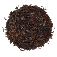 Darjeeling (TGFOP1) Upper Namring from Parched Tea Company