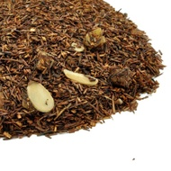 Marzipan Rooibos from The Whistling Kettle