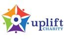 Uplift Charity