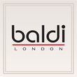 Բալդի Լոնդոն  –  Baldi London(Dalma Garden mall)