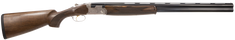 Beretta USA 686 Silver Pigeon I