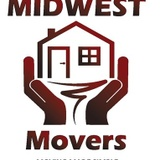 Midwest Moving Company image