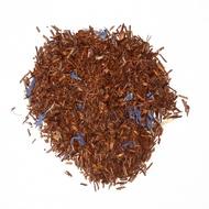 Earl Grey Cream Rooibos - sinceritea from international house of tea