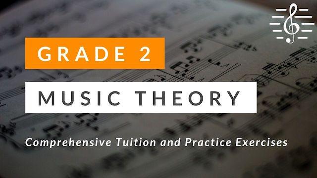 grade_2_music_theory_course