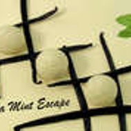 Vanilla Mint Escape from Adagio Teas Custom Blends