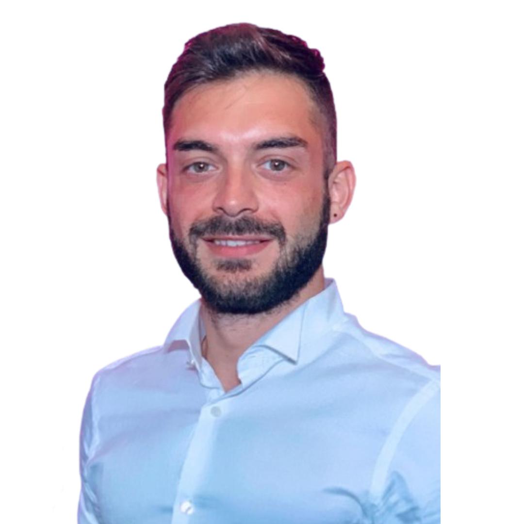 Raffaele Sora