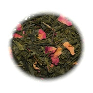 Cherry Rose Blossom from Still Water Tea