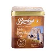 Irish Breakfast from Bewley's