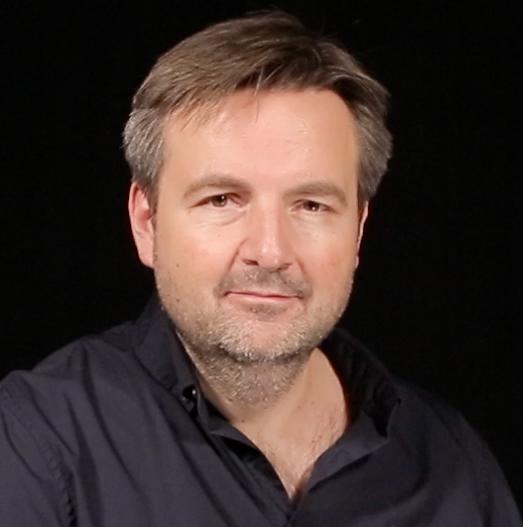 Michael Vochezer