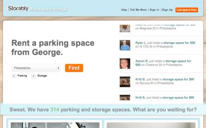 image: Storably.com circa 2011
