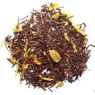 Vanilla Rooibos from Tea People