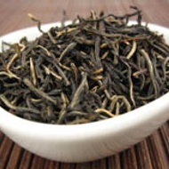 Ceylon Vithanakande Extra Special from The Tea Stop
