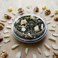 Health Nut from Fava Tea Co.