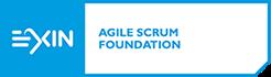 curso scrum online logo