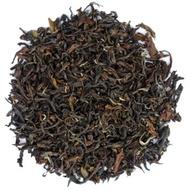 Gopaldhara Estate 2nd Flush Darjeeling FTGFOP1 CH SPL MUSK from Capital Tea Ltd.