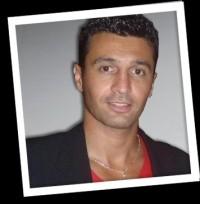 Yohann Taieb