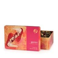 Gemini - duplicate from Adagio Teas