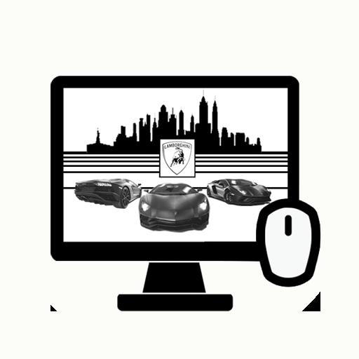 Car Dealership Domination 2.0 - WSO Downloads 1