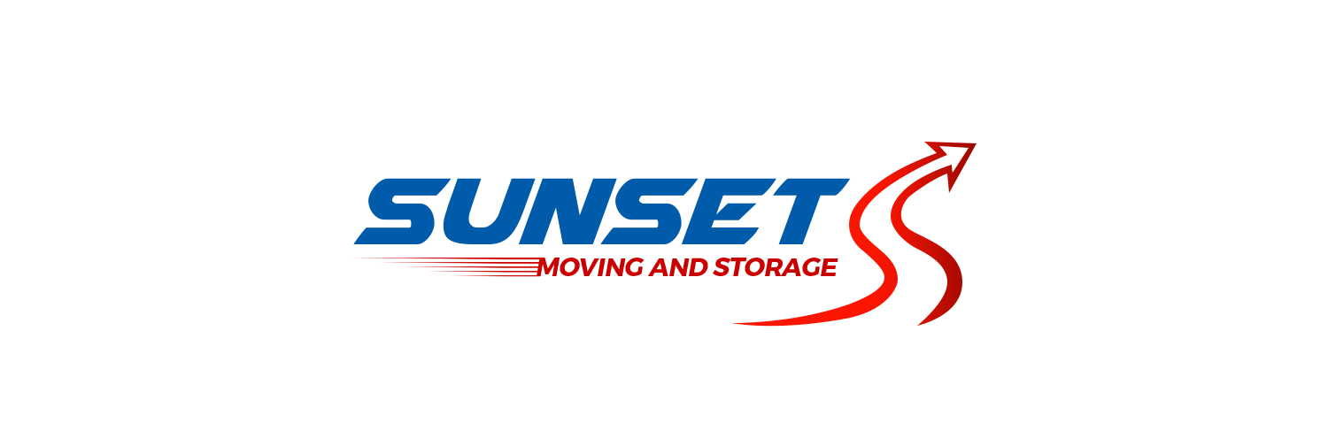 ... Sunset Moving And Storage Group Photo 8