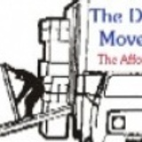 The Discount Mover Ltd. image