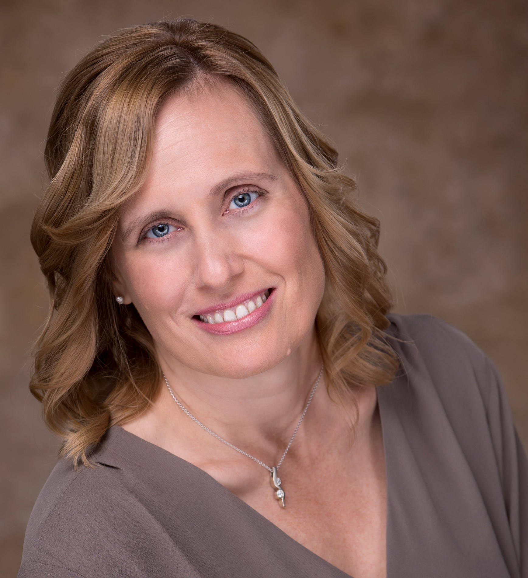 Lisa London, CPA